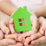 Keep-Home-e1414426038546