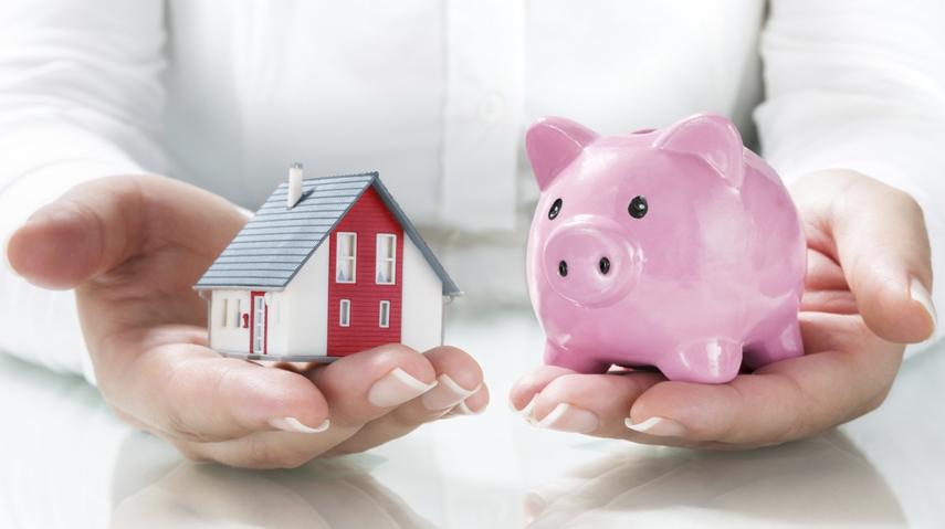 Save+Money+On+House+Rent