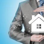 housing-market-safety