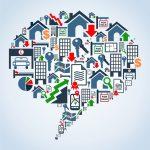 real-estate-for-blog1